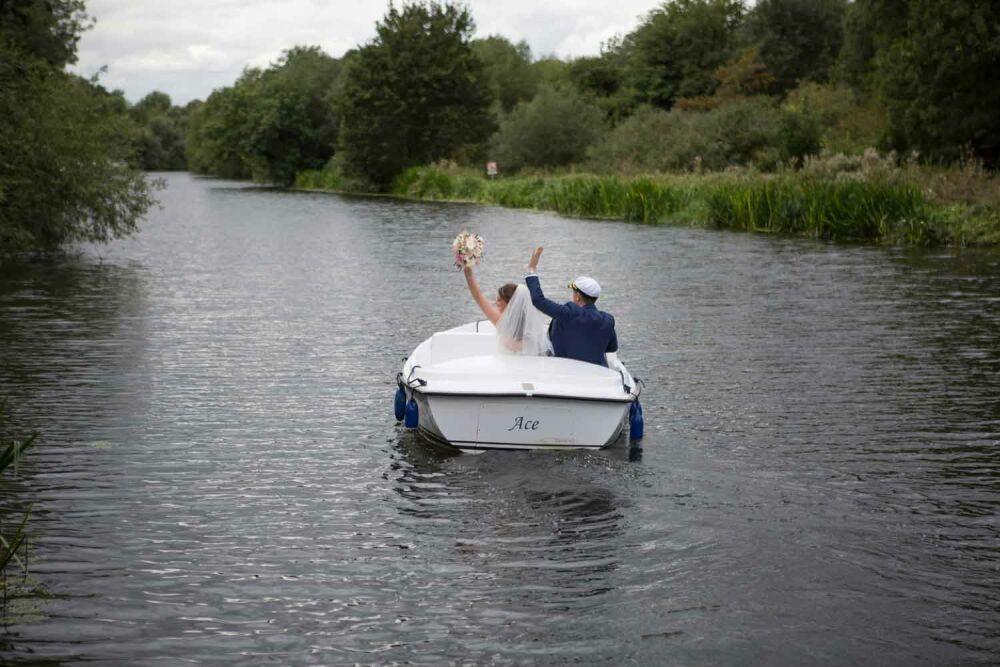 boat-river.jpg