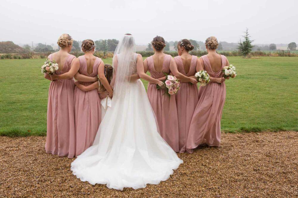 bridesaids.jpg