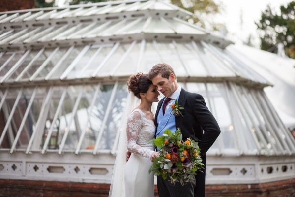 Tanya and Sam Halloween and fireworks styled wedding in Ampthill.jpg