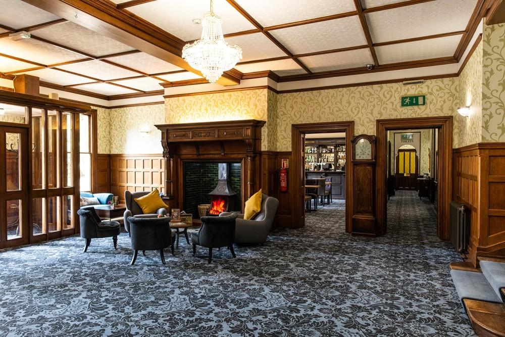 Woodland-Manor-Hotel-and-Restaurant-Interior-59.jpg