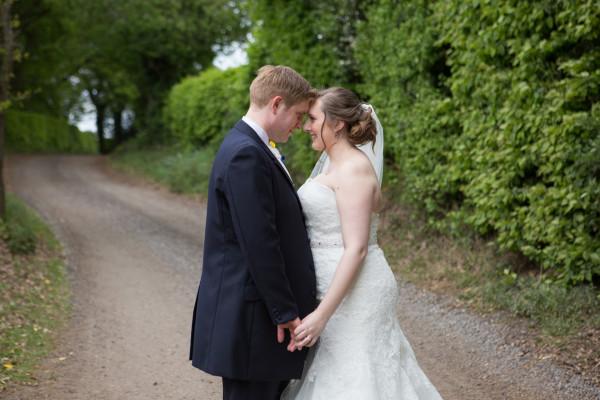 A Superhero wedding at Tewin Bury Farm Hotel.jpg