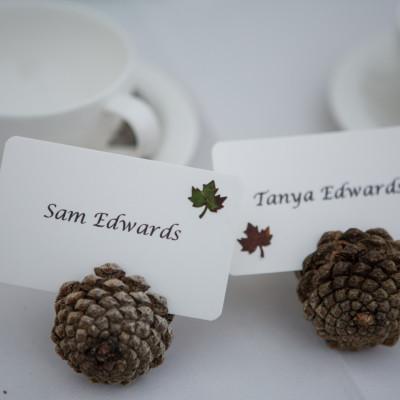Tanya and Sam