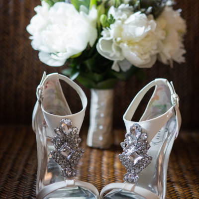 What to ask your wedding photographer on your big day?