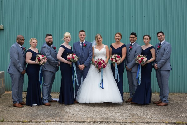 The_Thached_Barn_wedding_6-4-2019-397.jpg