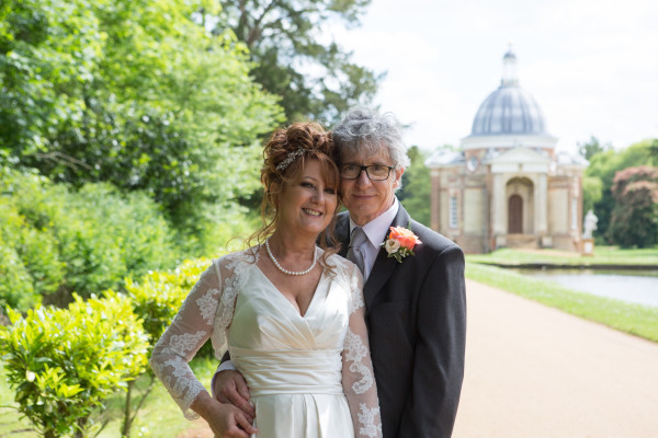 Laura & Keith Wrest Park.jpg
