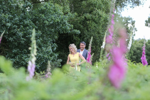 Alex and Ketal engagement photographs.jpg