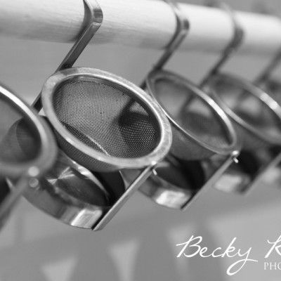 Photography for businesses in and around Ampthill, Bedfordshire